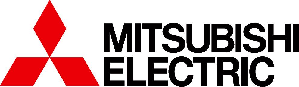 Mitsubishi Eelectric - Logo