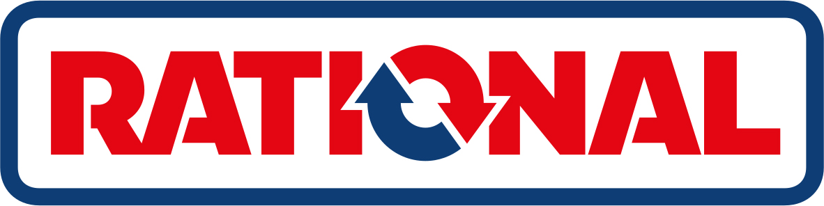 Rational - Logo