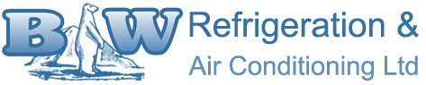 BW Refrigeration and Air Conditioning Ltd